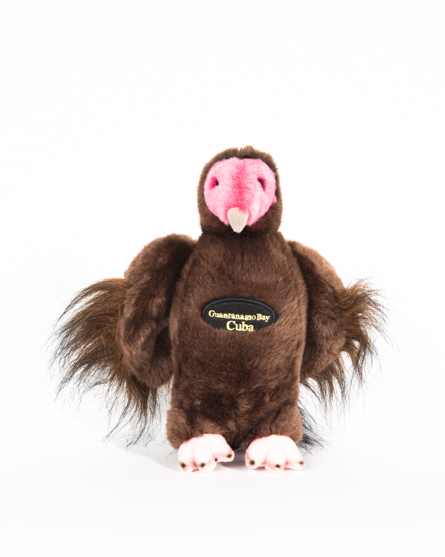 Turkey Vulture ($11.99)